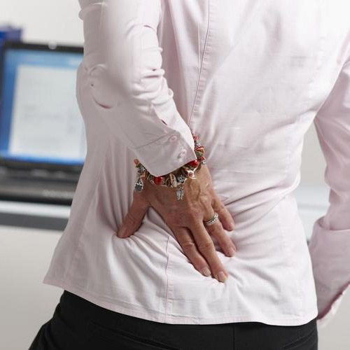 Causes-of-tailbone-cyst