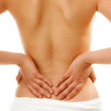 Low back - Pilonidal cyst recovery time - things to know after surgery
