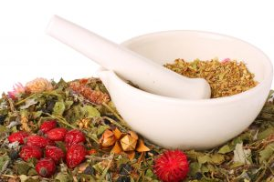 medical herbs for dental cyst home remedy recipes