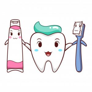 dental cyst types and how to avoid them