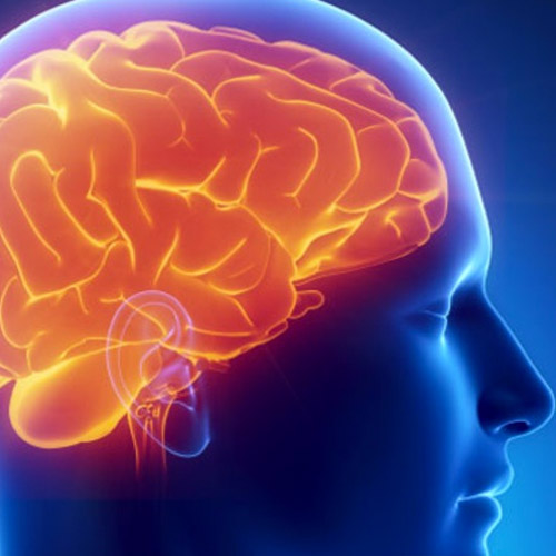 Brain-cyst.-Causes-of-brain-cyst.-Symptoms-and-diagnosis-of-brain-cysts