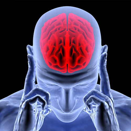 Cyst-of-the-brain--the-treatment-of-the-symptoms-and-consequences