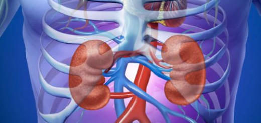 Kidney-Cyst--treatment,-diagnosis,-causes