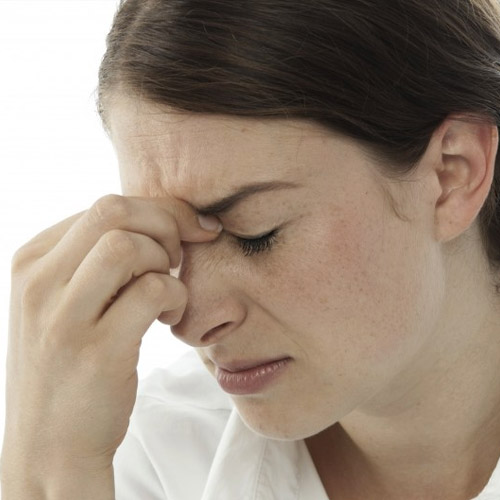 What-can-happen-if-there-was-a-cyst-in-the-sinuses