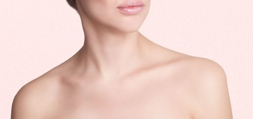 Thyroid nodules - general information everybody must know