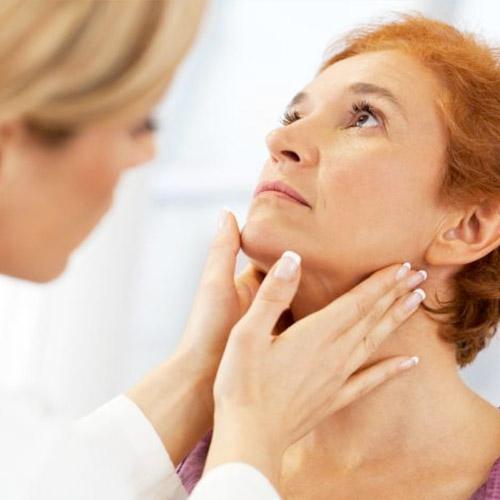 symptoms-of-thyroid-cysts