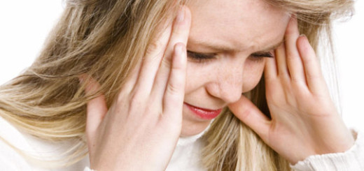 headache is a symptom of a brain cyst