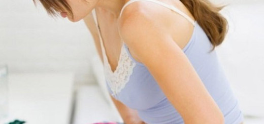 Endometriod ovarian cyst: Symptoms and Treatment