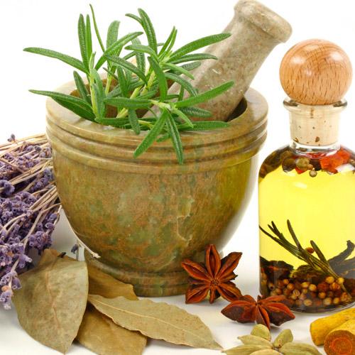 Treatment of ovarian cysts folk remedies. Prescriptions