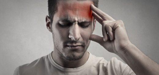 retrocerebellar brain cyst