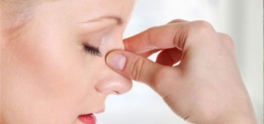 maxillary sinus retention cyst symptoms and causes