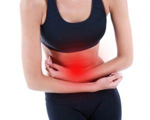 groin pain abdominal reasons