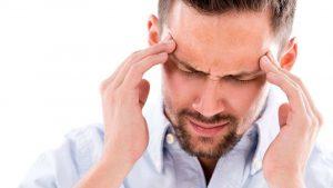 brain cyst symptoms